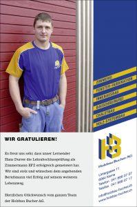 bucher_lehrling_114x172_16
