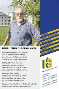 bucher_pensionierung_114x172_16_boden sepp
