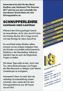 bucher_stellen_schnupperlehre-kv_70x101