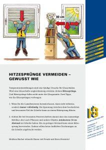 hitzespruenge_flyer